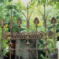 gardens08