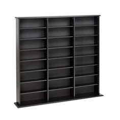 online shopping for Prepac Triple Width Wall Storage Cabinet, Cherry Black from top store. See new offer for Prepac Triple Width Wall Storage Cabinet, Cherry Black