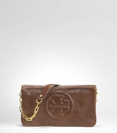 Bombe Reva Tory Burch Bag