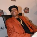 Iverson: Ill thank the haters in Hall of Fame speech too (Yahoo Sports)