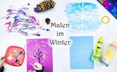 malen-im-winter-mit-kleinkindern
