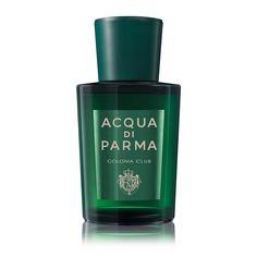 ACQUA DI PARMA COLONIA CLUB - finalista categoria miglior profumo dell'anno maschile