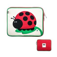with a ladybug ipad case! Be cool going back to school! juju the ladybug ipad case by beatrix new york Savings For Kids, Cute Ipad Cases, Cool Tech Gadgets, Back To School Essentials, Kid Character, Ipad Tablet, Tablet Cases, Childproofing, Baby Boutique