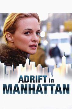 دانلود زیرنویس فیلم adrift in manhattan 2007