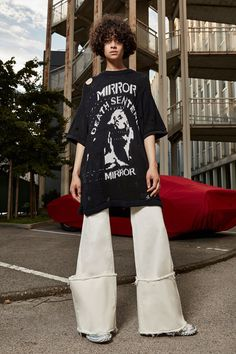 Off-White Resort 2017 Collection Photos - Vogue