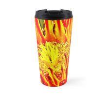 #Southwest #Cactus #Flower #Travel #Mug