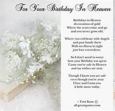 Heavenly birthday images 650x650xfree birthday cards for heaven stillcaring bookmarktalkfo Gallery
