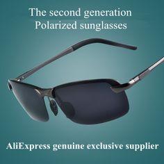 498e5fb47c 61 Best Men Sunglasses images