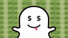 Publicités Snapchat : ciblage par centres d'intérêt, liste d'emails et audience similaire