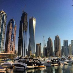 Dubai is one of those destinations that I could visit again and again, because it's one of those amazing places with so many amazing things to do. Check out what to do in Dubai and in my other favourite destinations here.