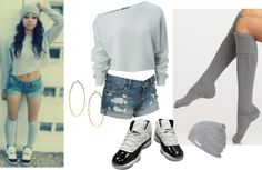 """""""Untitled #591"""" by iammissweezybieber143 ❤ liked on Polyvore"""