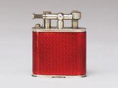 Antique Lighters for Knick Knack shelf