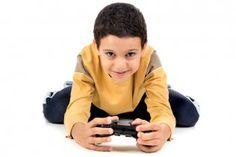 Les jeux vidéo, c'est oui ou c'est non? - Consommation - Technologie - Mamanpourlavie.com