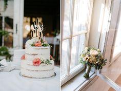 Cake, Desserts, Photo Studio, Pie Cake, Tailgate Desserts, Pastel, Dessert, Cakes, Deserts