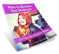 Happy Muslim Family | Guiding the Muslim married couples to success