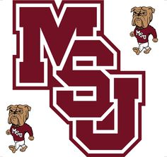 Memphis vs: Mississippi State – Live On 730 Fox Sports Tomorrow Coverage Begins At . What Will The Outcome Be? Mississippi State Football, Bulldog Wallpaper, St Logo, University Logo, Football Pictures, Fox Sports, College Football, Football Team, Cowbell