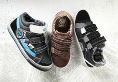 Sporty & Casual: Kids' Kicks, http://www.myhabit.com/redirect/ref=qd_sw_ev_pi_li?url=http%3A%2F%2Fwww.myhabit.com%2F%3F%23page%3Db%26dept%3Dkids%26sale%3DA1XZ1VLZPEZ6WR