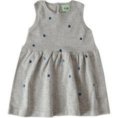7. Das Kleid gibt es nur so.