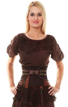42 best victorian dresses images  victorian fashion