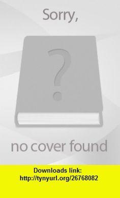 Weekend Millionaires Poetry (9781904551355) Gareth Jones , ISBN-10: 1904551351  , ISBN-13: 978-1904551355 ,  , tutorials , pdf , ebook , torrent , downloads , rapidshare , filesonic , hotfile , megaupload , fileserve