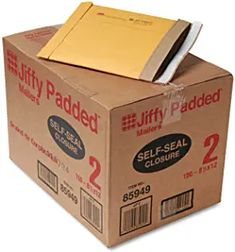 Amazon.com : intimacy1234rian 148@gmail.com del Envelope Sizes, Business Envelopes, Kraft Envelopes, Mail Jeevas, Shipping Supplies, Seal, Adhesive, The 100