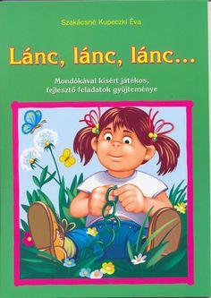 Albumarchívum Infancy, Album, Kindergarten, School, Books, Kids, Fictional Characters, Worksheets, Archive