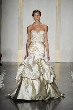 http://www.weddingbells.ca/blogs/fashion/2012/01/24/the-hottest-new-colour-in-bridal-fashion-and-its-not-white/attachment/wbjan12_lazaro-2/