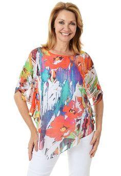 50147f7ea695a ... T Shirt Womens от Uzura