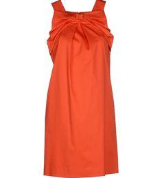 GIO' GUERRERI ΦΟΡΕΜΑΤΑ Κοντό φόρεμα  μόνο 140.00€ #moda #style #fashion