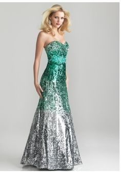 You would be the prettiest girl at prom in this dress. Love it  #prom #promdress #2014prom #prom2014 #2014promfashion #cutestpromdress #gorgeouspromdress #gorgeous #prettyforprom #promdress #promaccessories #prom #gmichaelsalon www.gmichaelsalon.com #dress #dresses