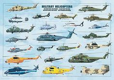 Military Helicopters.jpg (500×352)
