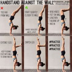 office yoga poses back pain . yoga poses for office workers . yoga poses for office . yoga poses in office . yoga poses for the office . Yoga Bewegungen, Cardio Yoga, Sup Yoga, Vinyasa Yoga, Yoga Flow, Wall Yoga, Yoga Meditation, Pilates, Yoga Fitness