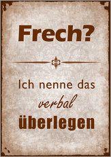 frech