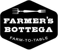Farmer's Bottega Restaurant – Mission Hills - San Diego