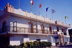 HOTEL APARTMENTS FOR SALE, Aquarius Messonghi, Corfu, Greece. £518000