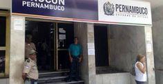 Taís Paranhos: Procon divulga dados de atendimento