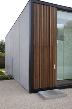 Design Cladding We Install A Range Of Metal Cladding
