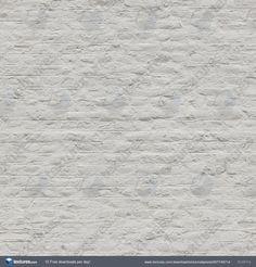 Textures.com - BrickSmallPlaster0077