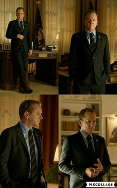 Designated Survivor, Kiefer Sutherland, Young Guns, Viera, Pretty People, Actors & Actresses, Movie Tv, Tv Series, Muffin