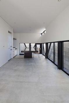 Galería de Casa ST / PANDA - 15