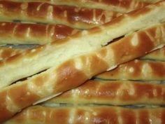 Hot Dog Buns, Hot Dogs, Bread Rolls, Bagel, Breakfast, Food, Meal, Rolls, Eten