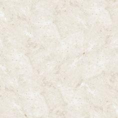 Hanex Solid Surface Sedimentary Bl205 Countertop