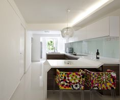Nice Http://reztnrelax.com/hdb 3 Rooms At . Colorful ChairsKitchen  CollectionBathroom DesignsWhite ... Part 29