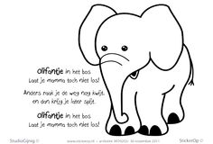 Elmer The Elephants, Projects, Crafts, Fictional Characters, Africa, Family Theme, Kunst, Log Projects, Blue Prints