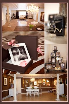 Google Image Result for http://www.sarahdicicco.com/sitePub/library/products/sarah-dicicco-photography-studio.jpg