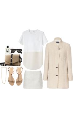 """Untitled #223"" by coffeestainedcashmere ❤ liked on Polyvore"