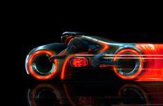 Lightcycle