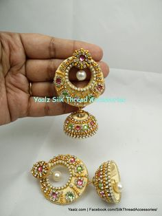 For Orders ping Us In WhatsApp  +91 8754032250 or 8971045612