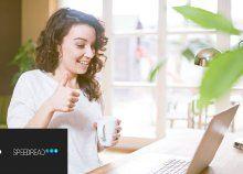 biztonsági tanácsadás az online randevúkhozwww.best társkereső now.com