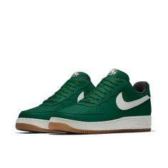 283a26f8ada875 Nike Air Force 1 Low iD Shoe. Nike.com AU